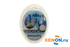 Philips Diamond Vision HB4 (фото)