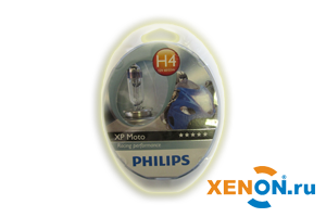 Philips XP Moto H4 (фото)