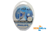 Philips Diamond Vision H3 (фото)